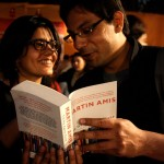 City Classified – Penguin's Literary Festival, India Habitat Center