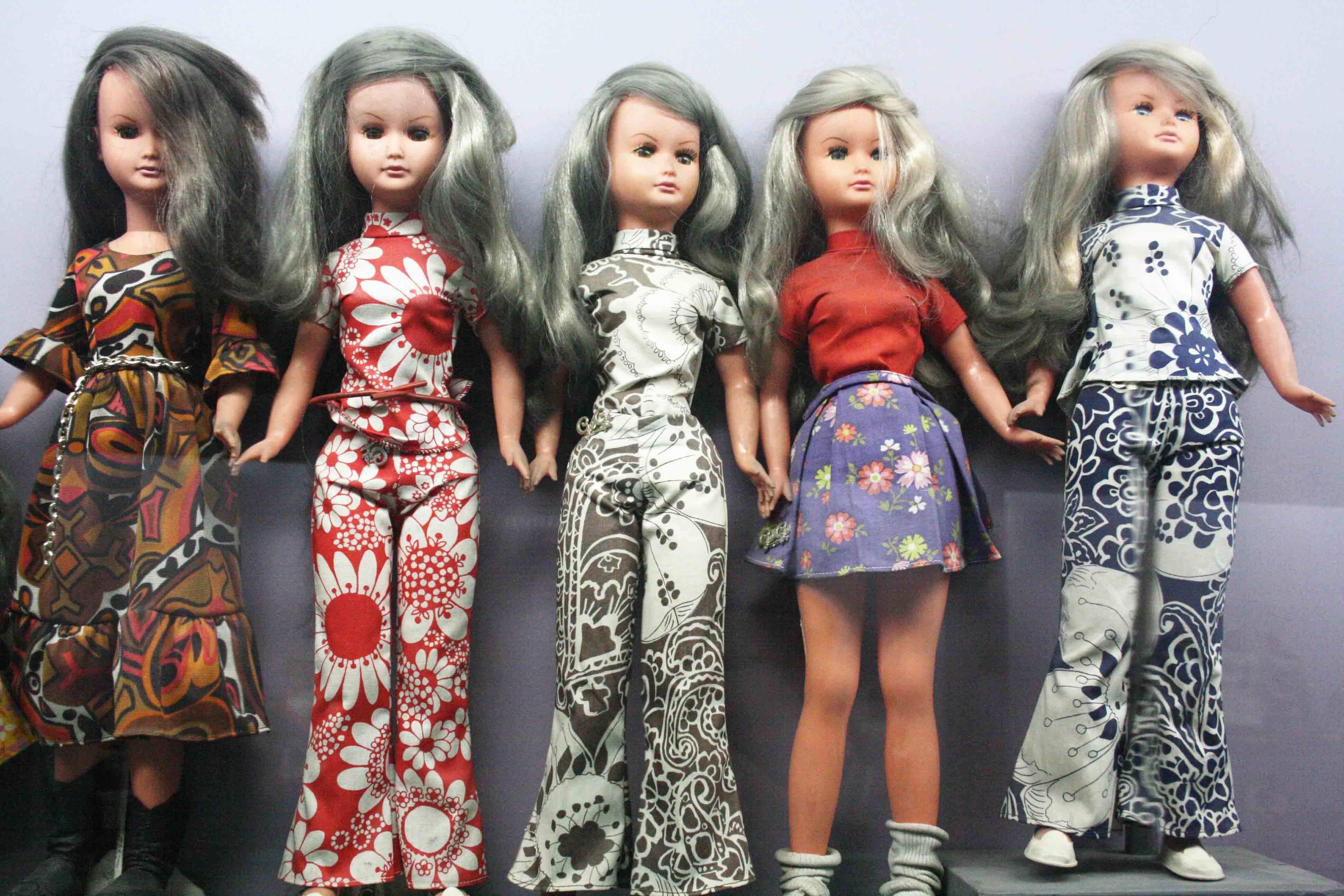 City Hangout - Shankar's International Dolls Museum, Near ITO Crossing