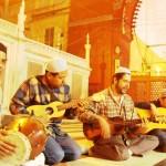 City Culture – The Sufi Music Crisis, Hazrat Nizamuddin Dargah