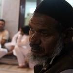 City Faith - Agha Shahid Ali's Poetry, Hazrat Nizamuddin Dargah