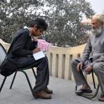 Mission Delhi – Hitting the 50th Delhiwalla