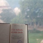 City Notice - The Delhi Proustians