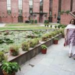City Event - Indian Languages Festival, India Habitat Centre