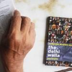 The Delhi Walla Books – Enjoying a Long Life