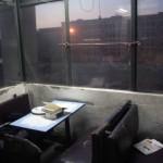 City Reading – The Delhi Proustians XVIII, Indian Coffee House