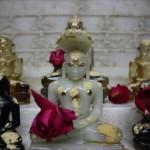 City Monument - Jain Svetambar Temple, Kinari Bazaar