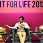 City Books - Talking Delhi's Red Light District, Chennai