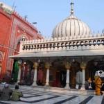 City Faith – Urs, Hazrat Nizamuddin Dargah