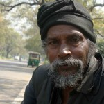 Mission Delhi - Achhuta Nandan, Prithviraj Marg