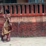 City Travel – Calcutta Memoirs, Bengal