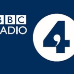 City Special – The Delhi Walla on BBC Radio 4