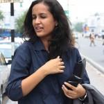 Delhi's Proust Questionnaire – Manika Dhama, Barakhamba