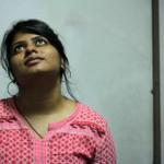 Delhi's Proust Questionnaire – Namya Sinha, Mayur Vihar