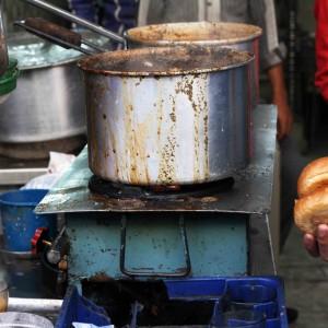 Atget's Corner – 26-30, Delhi Photos