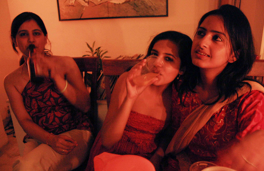 Atget's Corner – 46-50, Delhi Photos