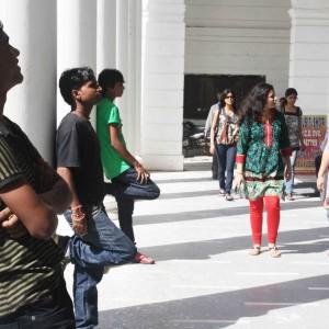 Atget's Corner – 71-75, Delhi Photos