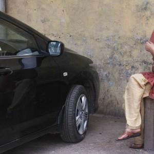 Atget's Corner – 106-110, Delhi Photos