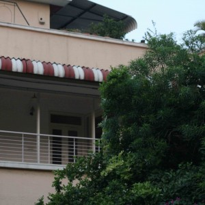 City Walk - Bungalow No. 12 to 22, Hazrat Nizamuddin East