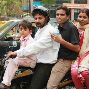 Atget's Corner – 266-270, Delhi Photos