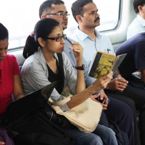 Atget's Corner – 306-310, Delhi Photos