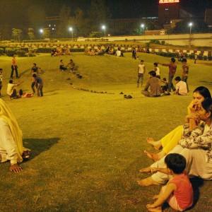 City Archives – Rajiv Gandhi Setu, Ring Road