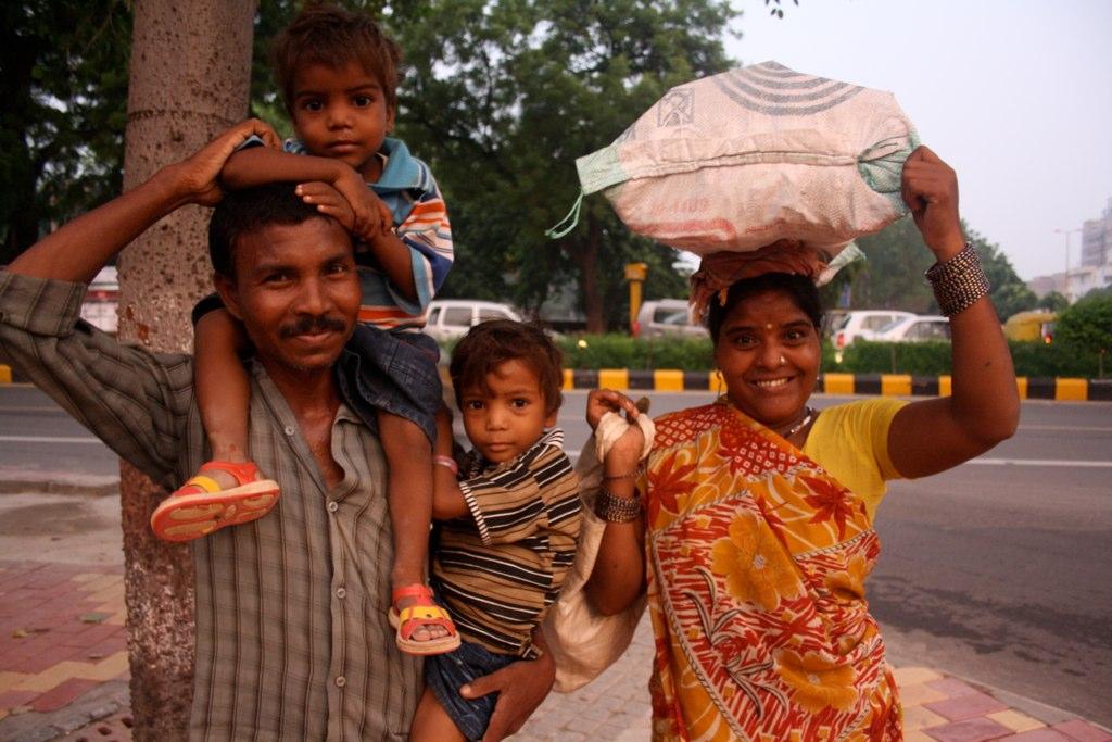 Atget's Corner – 351-355, Delhi Photos