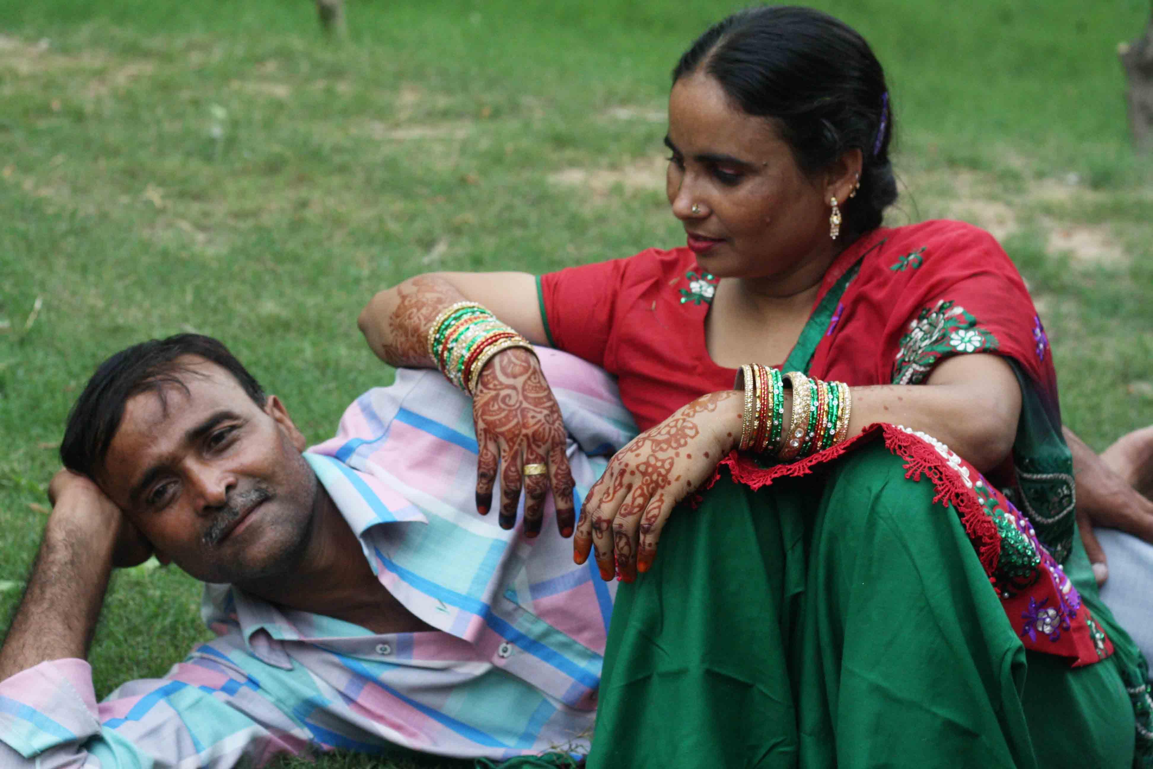 Atget's Corner – 426-430, Delhi Photos