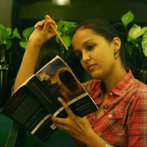 Atget's Corner – 451-455, Delhi Photos