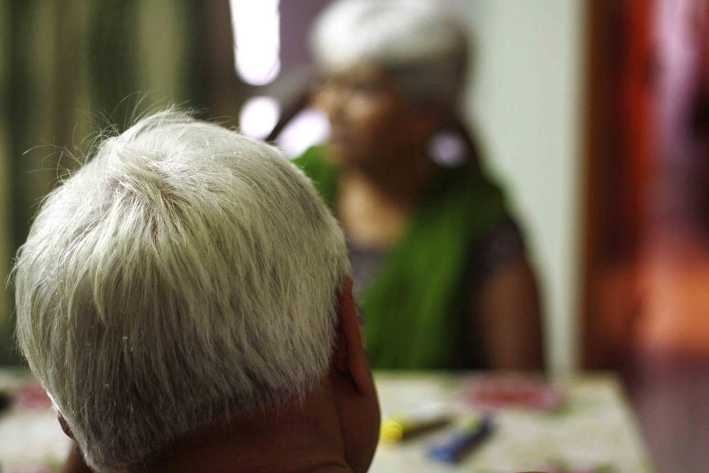 Atget's Corner – 421-425, Delhi Photos