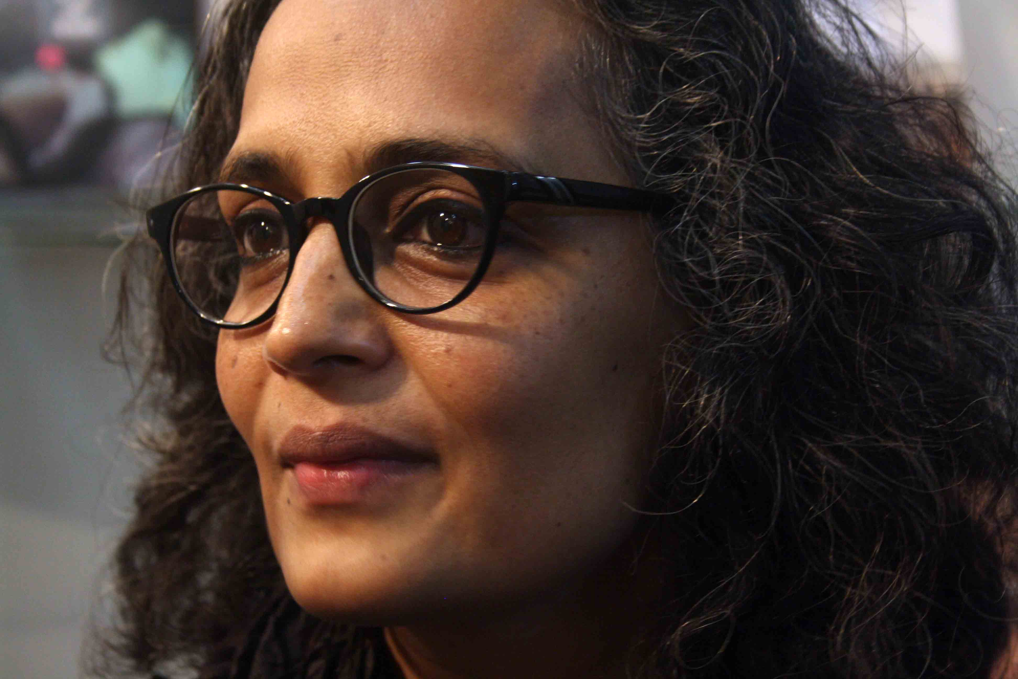 Letter Leaks - Author Ananya Vajpeyi Secretly Tried to Get Dr Ambedkar's 'Annihilation of Caste' introduced by Arundhati Roy Banned