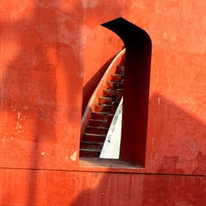 Atget's Corner – 546-550, Delhi Photos