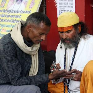 Atget's Corner – 651-655, Delhi Photos