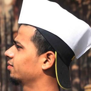 Atget's Corner – 696-700, Delhi Photos