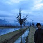 Our Self-Written Obituaries – Siddhartha Gigoo, Mount Kaylasaa