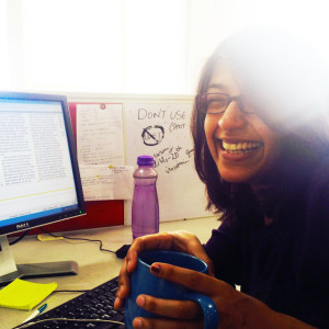 Our Self-Written Obituaries – Zinnia Ray Chaudhuri, Sector 23 Dwarka