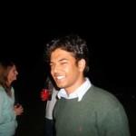 Our Self-Written Obituaries – Jairaj Singh, A Smoky Bar Probably