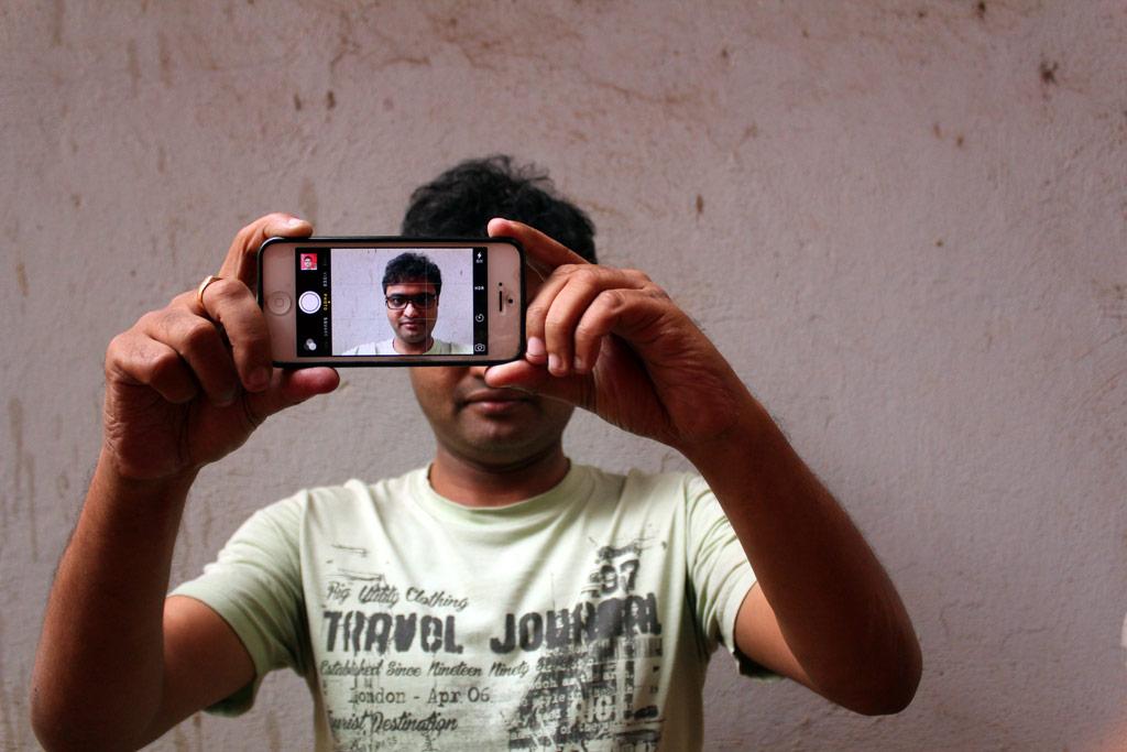 Our Self-Written Obituaries – Gopal MS, Vashi, Navi Mumbai