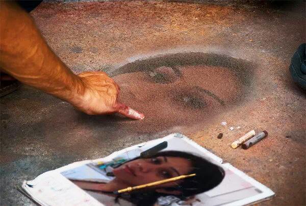 Our Self-Written Obituaries – Padmini Vaidyanathan, Sector 29, Noida