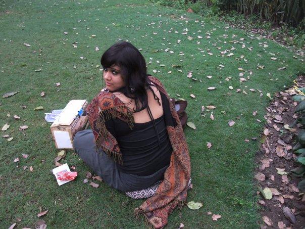 Our Self-Written Obituaries – Saudamini Jain, Sector 40, Noida