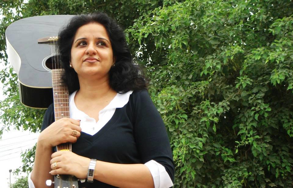 Our Self-Written Obituaries – Binduu Chopra, Faridabad