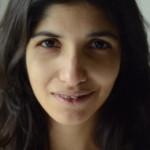 Our Self-Written Obituaries –  Chiki Sarkar, Jor Bagh
