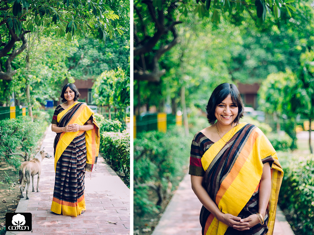 Our Self-Written Obituaries – Nilanjana Roy, Somewhere in Delhi