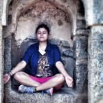 Our Self-Written Obituaries – Nishtha Gautam , Deshbandhu College