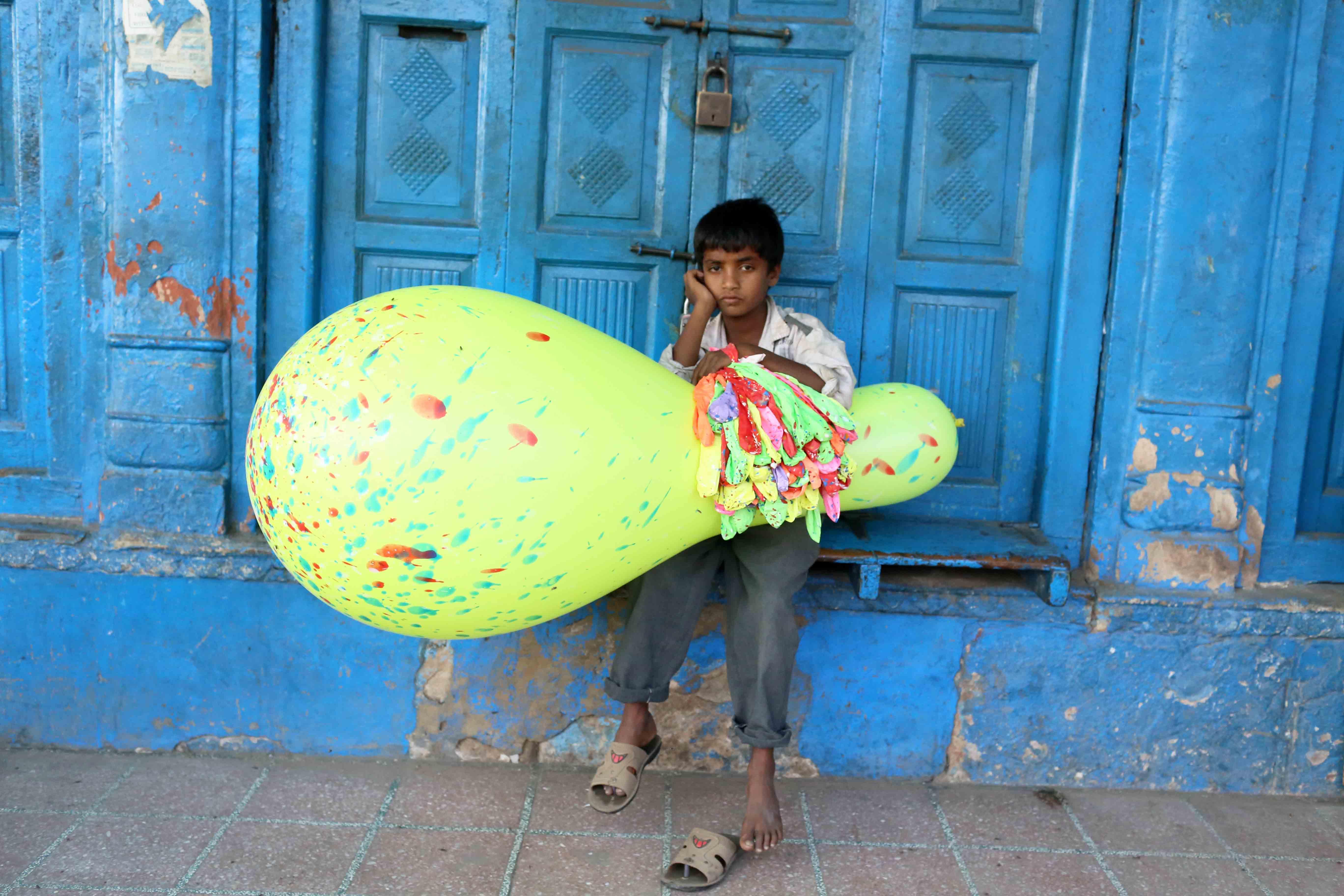 Atget's Corner – 751-755, Delhi Photos