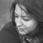 Our Self-Written Obituaries – Vardhna Puri, Tughlakabad Fort