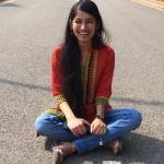 Our Self-Written Obituaries – Apoorva Wadhwa, Rohini