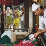 Atget's Corner – 796-800, Delhi Photos