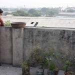 Atget's Corner – 806-810, Delhi Photos