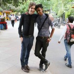 Delhi Archives – Gay Delhi, Around Town