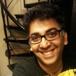 Our Self-Written Obituaries – Vivek Tejuja, Bangalore